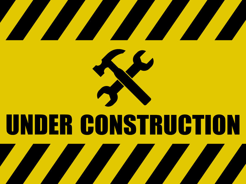 Under-Construction-Success-Image